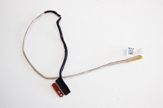 中古 東芝 dynabook T45/TW シリーズ 用液晶ケーブル(LCD)