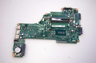 中古 東芝 dynabook T45/TW シリーズ マザーボード(完動品:CPU付)
