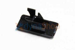 新品 バルク 東芝 dynabook R734 シリーズ バッテリーリリースラッチ(左)