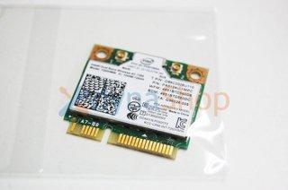 中古 東芝 dynabook R73/NB34E シリーズ wi-fiカード(無線カード)