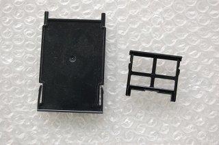 中古 東芝 dynabook SS 2000/2010 用 ダミーカード
