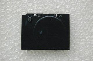 中古 東芝 dynabook SS 2000/2010 用 HDDカバー