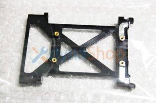 中古 東芝 dynabook R734/M用  SSD ステイ(固定台)