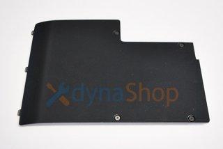 中古 東芝 dynabook R734/M シリーズ HDD メモリカバー(メモリ蓋)