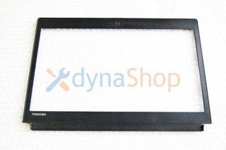 中古 東芝 dynabook R734/M シリーズ 用 液晶フレーム