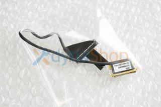 中古 東芝 dynabook R734/M シリーズ 液晶ケーブル