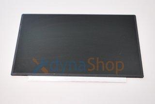 中古 東芝 dynabook R73/B シリーズ 用 液晶パネル No.0502
