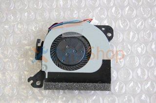 中古 東芝 dynabook R73/B R73/A R73/D R73/U R73/W R73/Y R73/F シリーズ CPU冷却ファン No.210316-5