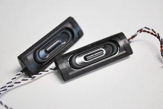 中古 東芝 dynabook R73/B R73/A R73/U シリーズ 内臓スピーカー
