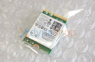 中古 東芝 dynabook R73/B R73/A R73/U シリーズ wi-fiカード(無線)