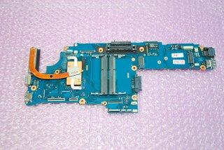 ジャンク 東芝 dynabook R73/D シリーズ マザーボード(Core i5-6300U付き)No.0614