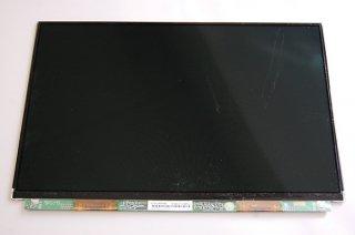 訳あり 中古 東芝 dynabook SS M41シリーズ 液晶パネル