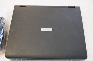 中古 東芝 Satellite J11 220P/5X windowsXP Pro 15.0(TFT/SXGA+)