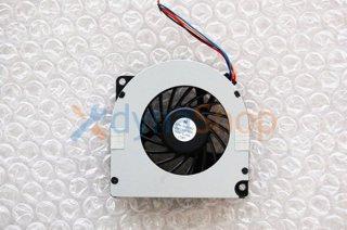 中古 東芝 Satellite L35 L36 B450 B451 B452 B550 B551 B552 交換用CPU冷却ファン
