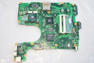 中古 東芝 Satellite B450/Bシリーズ マザーボード(CPU付)No.0601-1