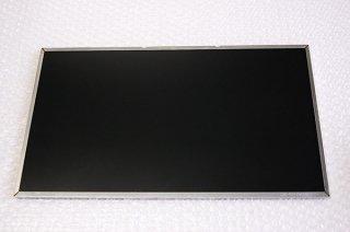 中古美品 東芝 Satellite B450/Bシリーズ 交換用液晶パネル(LCD)No.0515-7
