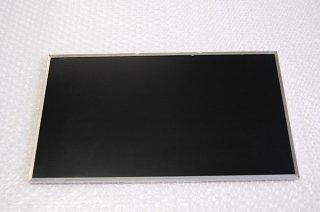 中古美品 東芝 Satellite B451/D シリーズ 交換用液晶パネル(LCD)No.0515-12