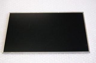 中古美品 東芝 Satellite B451/D シリーズ 交換用液晶パネル(LCD)No.210221-1