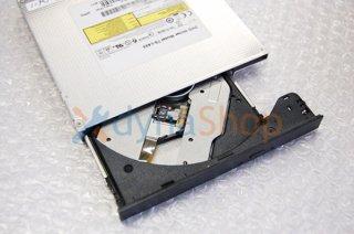中古 東芝 Satellite B451/D シリーズ DVDスーパーマルチドライブ