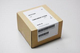 新品 純正 東芝 dynabook T652 T752 シリーズ 交換用 互換CPU冷却ファン
