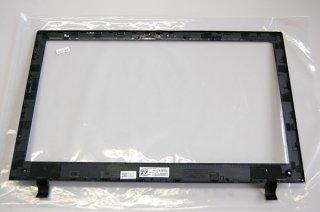 中古 東芝 ダイレクトモデル dynabook AZ15/VB シリーズ 液晶フレーム(LCDフレーム)