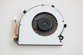 新品 バルク 東芝 dynabook P75/28M シリーズ 交換用CPU冷却ファン