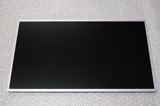 中古美品 東芝 Satellite B451/E シリーズ 交換用液晶パネル(LCD)No.0604-1