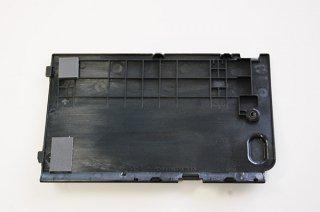 中古 東芝 Satellite L35 L36 B450 B451 B452 B550 B551 B552 交換用 HDDカバー