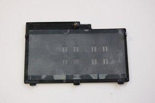 中古 東芝 Satellite L35 L36 B450 B451 B452 B550 B551 B552 交換用 メモリカバー