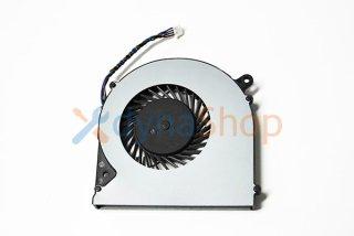 新品 バルク 東芝 dynabook TX/572 シリーズ 交換用CPU冷却ファン(薄手)