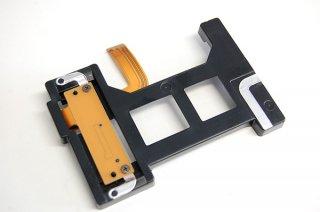 中古 東芝 dynabook R73/B R73/A R73/D R73/U シリーズ 軽量化 M.2 SSD ユニット(ネジ付き)
