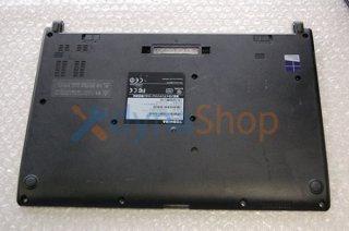 中古 東芝 dynabook R73/U シリーズ 裏カバー(ライセンスシールあり)N0.0801-1