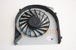 新品 バルク 東芝 ダイレクトモデル dynabook T87 T67 TB87 TB67 シリーズ 交換用CPU冷却ファン No.210318-5