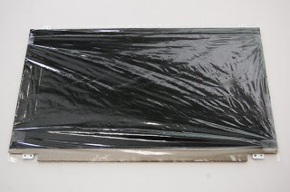 中古 東芝 dynabook Satellite B554/K 液晶パネル(非光沢)No.0727-1