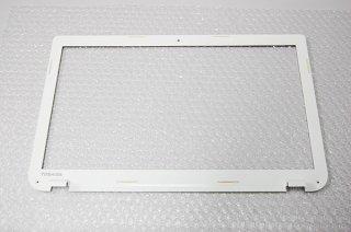 中古 東芝 dynabook T553 TX/572 シリーズ 液晶フレーム リュスクホワイト