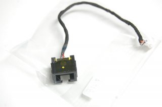 中古 東芝 dynabook Satellite B35/R シリーズ用 LANコネクター