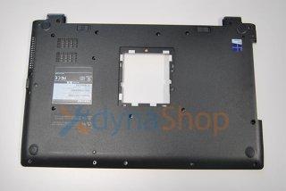 訳あり 中古 東芝 dynabook Satellite B35/R 天板 裏カバー(底面カバー)No.0804-8