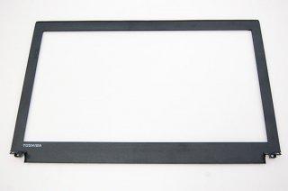 中古美品 東芝 dynabook Satellite B554/K シリーズ用 液晶フレーム No.0804-14
