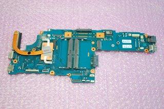 ジャンク 東芝 dynabook R73/U シリーズ マザーボード(Core i5-6300U付き)No.0816-1