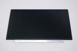 中古 東芝 dynabook R73/U シリーズ 用 液晶パネル No.0816-1
