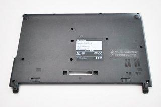 中古 東芝 dynabook R73/U シリーズ ボトムカバー ドライブ搭載モデル(ライセンスシールあり)No.1223