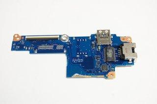 中古 東芝 dynabook R632 シリーズ 有線LAN/USB3.0ボード