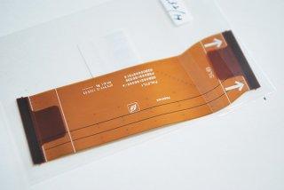 中古 東芝 dynabook R632 シリーズ FALZYL1ケーブル USBボード用 No.210525-14