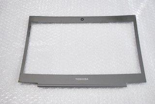中古 東芝 dynabook R632/H シリーズ  LCDフレームカバー