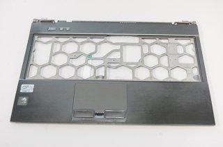 訳あり 中古 東芝 dynabook R632/H 用 キーボードベゼル(パームレスト)