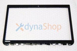 中古美品 東芝 dynabook KIRA V634/28KS 液晶フレームカバー
