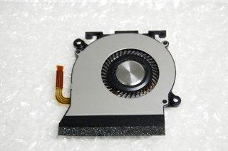 新品 純正 東芝 dynabook V72 VZ72 シリーズ交換用CPU冷却ファン