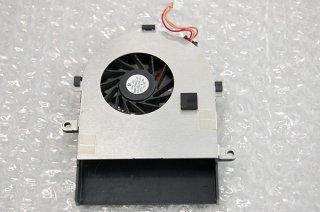 ジャンク 東芝 dynabook TX/66A シリーズ 交換用CPU冷却ファン