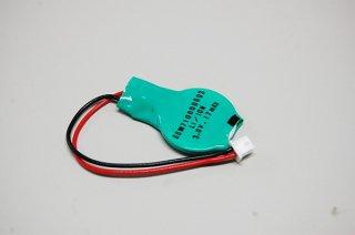 中古 東芝 Dynabook T4/495CME シリーズ CMOSバッテリー(電池)