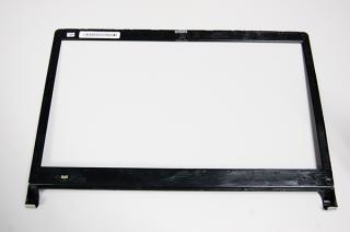 訳あり 中古 東芝 dynabook R73/U シリーズ LCDフレーム ヒンジキャップ付き No.0928-1